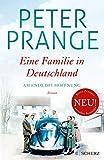 Eine Familie in Deutschland: Am Ende die Hoffnung