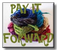 PAY IT FORWARD 2=194X169