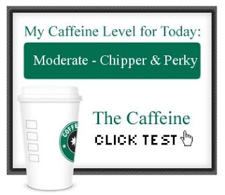 caffeine_moderate__chipper__perky