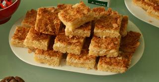 Zuckerbutterkuchen | Marmorkuchen | Muffins | Kindergeburstag | waseigenes.com