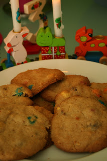 Cookies | Kindergeburstag | waseigenes.com