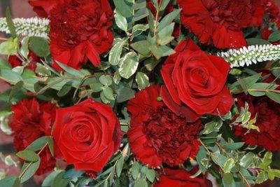 12 von 12 im Oktober 2008 | Mein Tag in Bildern | waseigenes.com