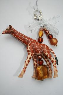taschenanhaenger_giraffe