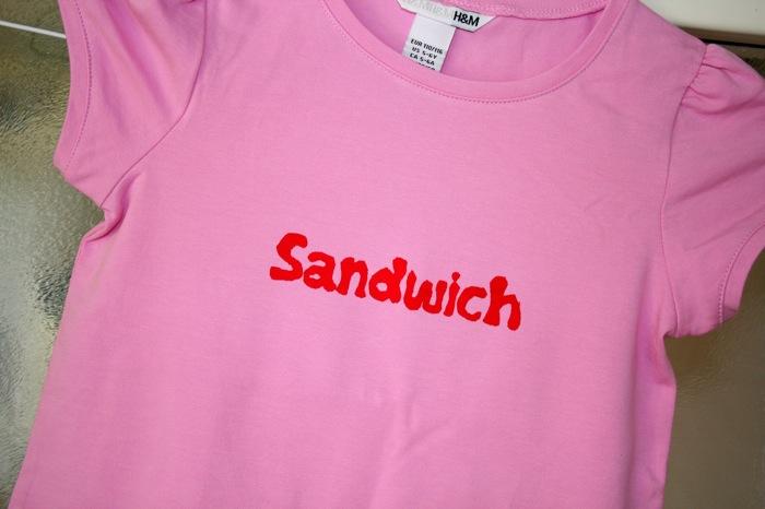 DIY Geschenke | T'shirt Sandwich | waseigenes.com.JPG