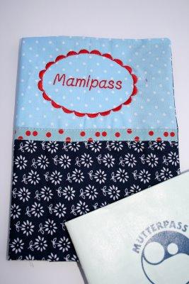 mamipass_blaurot