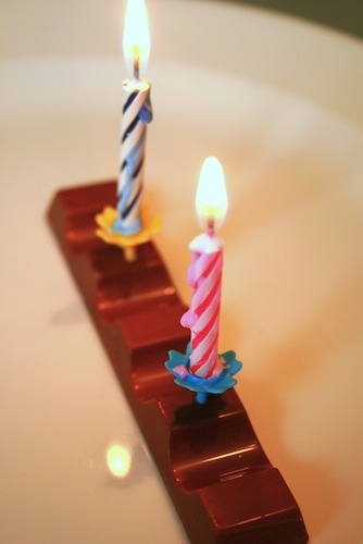 2. Geburtstag Bloggeburtstag | 2 Jahre waseigenes.com