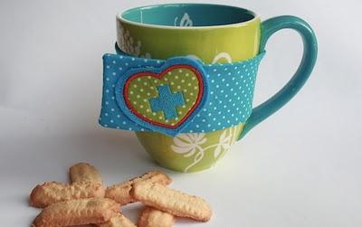 Der Pott - Kaffeevergnügen mit Frau...äh...Mutti | waseigenes.com