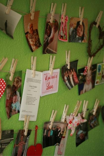 inspir_board_kitchen