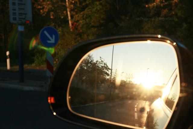 12 von 12 im Oktober 2010 | Mein Tag in Bildern, waseigenes.com