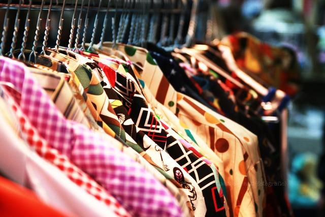 Köln: Holy Shit Shopping | was eigenes Blog