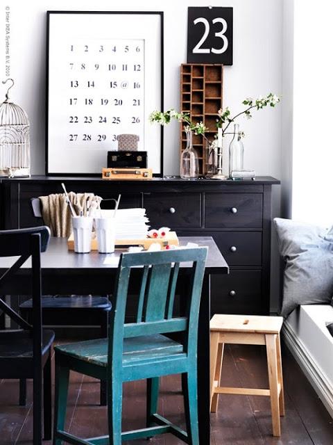 Ikea rocks | waseigenes.com