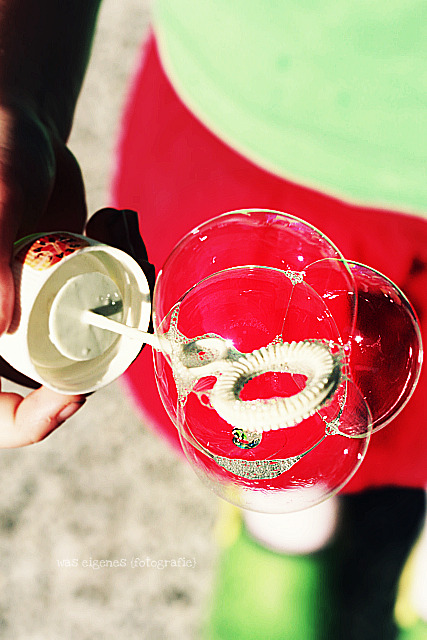 Fotorückblick 2010 | waseigenes.com
