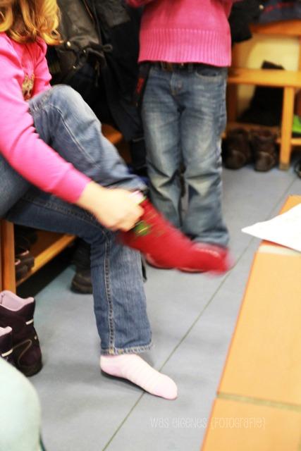 12v12...+at+the+kindergarten