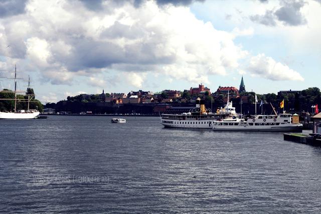 Stockholm | waseigenes.com