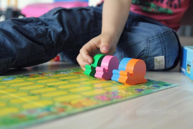 12 von 12 im Mai 2011, mein Tag in Bildern, waseigenes.com