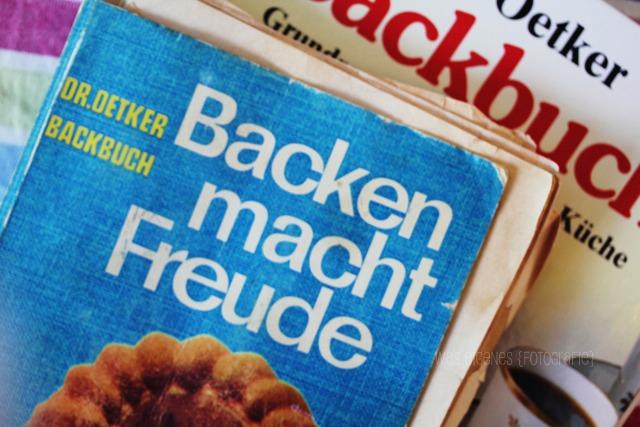 Backen macht Freude | Weltbester Marmorkuchen | waseigenes.com