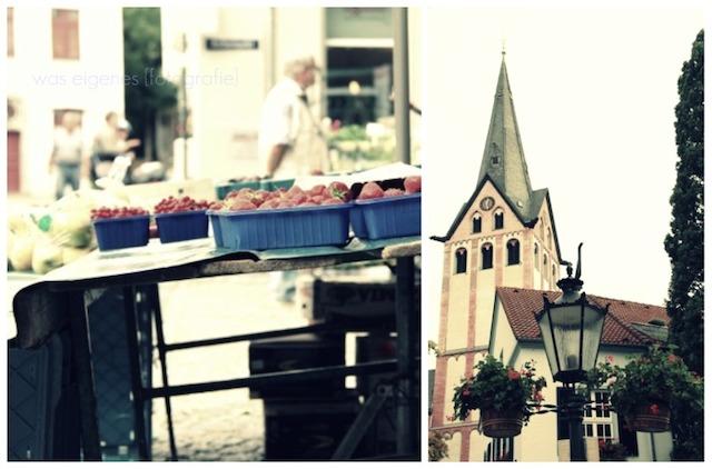 kempen niederrhein was eigenes blog 2