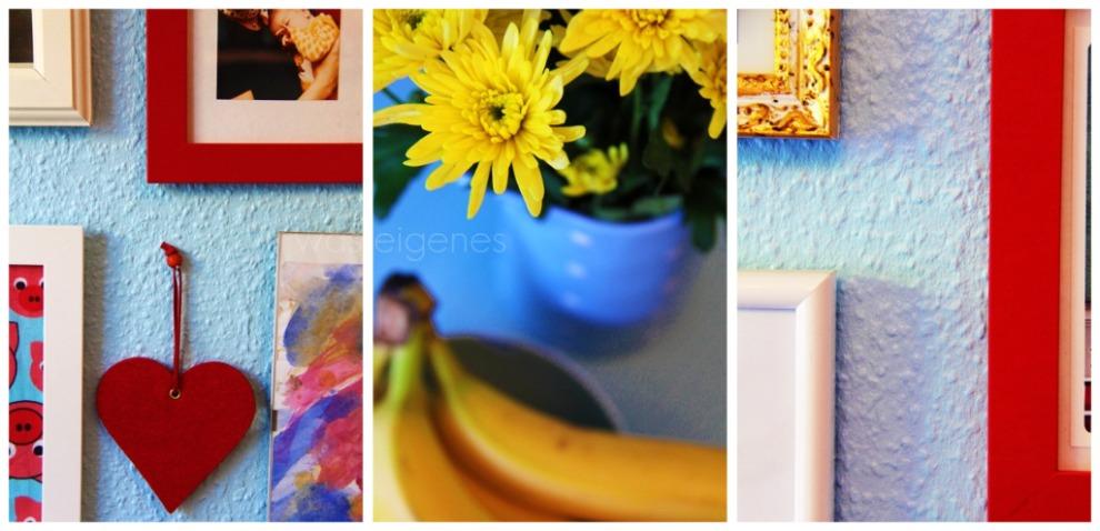 Bilder_Küchenwand
