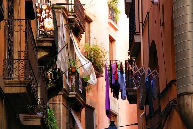 Barcelona | waseigenes.com