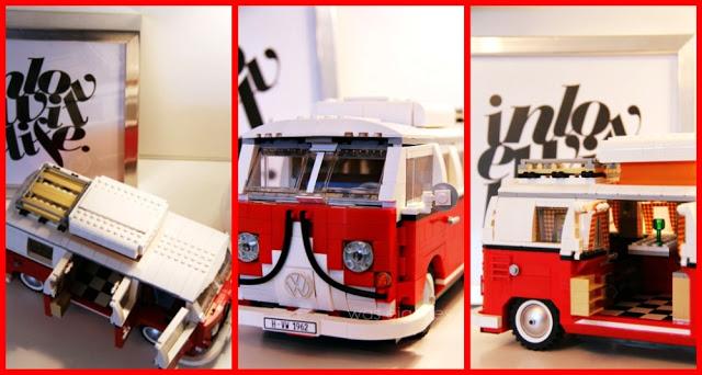 lego_vw_bus
