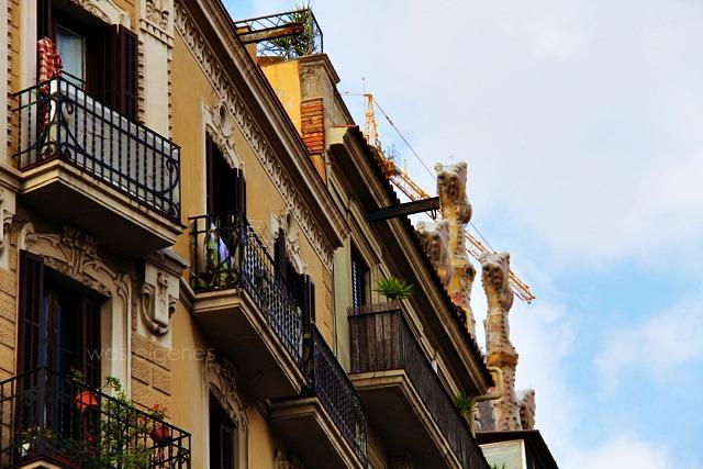 sagrada_familia_barcelona8
