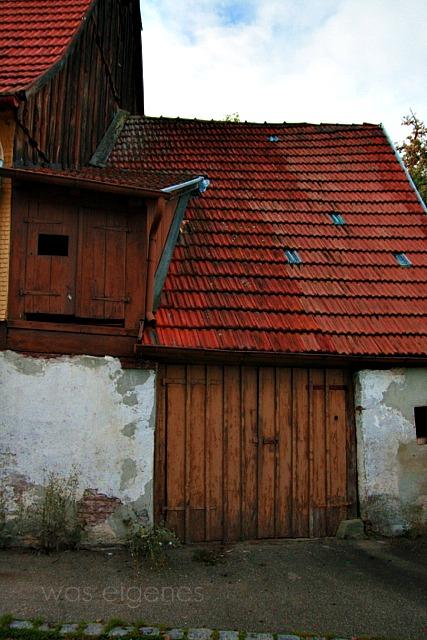 schwarzwald13