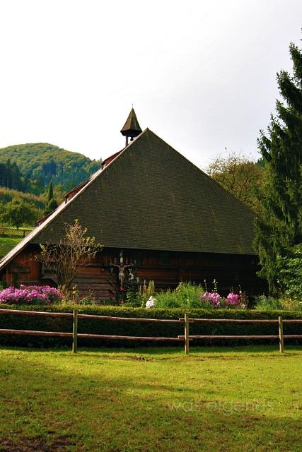 schwarzwald5