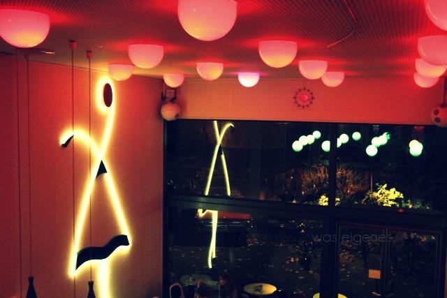Etsy Meet Up Cologne | Köln | Hallmackenreuther | waseigenes.com