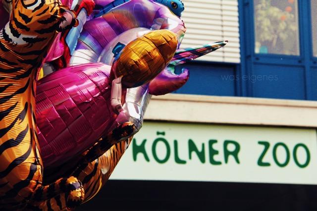 kölner_zoo