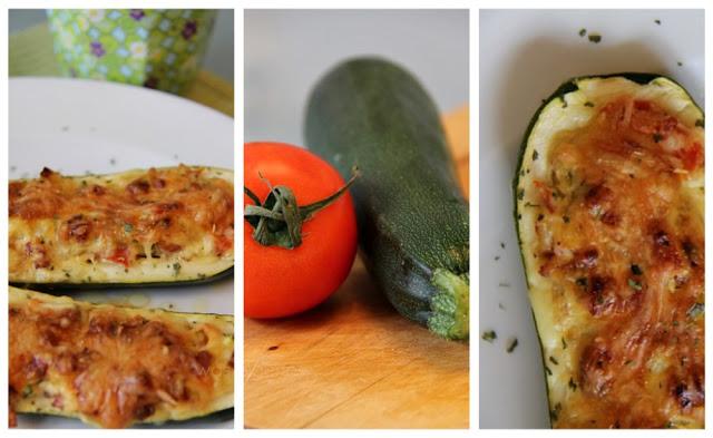 stuffed_zucchini2