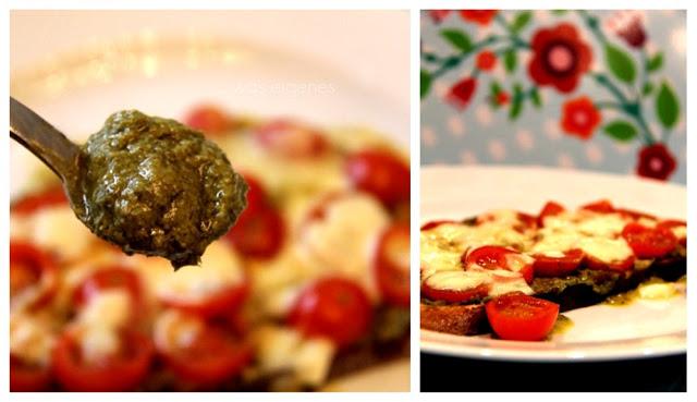 tomate-pesto-brot2