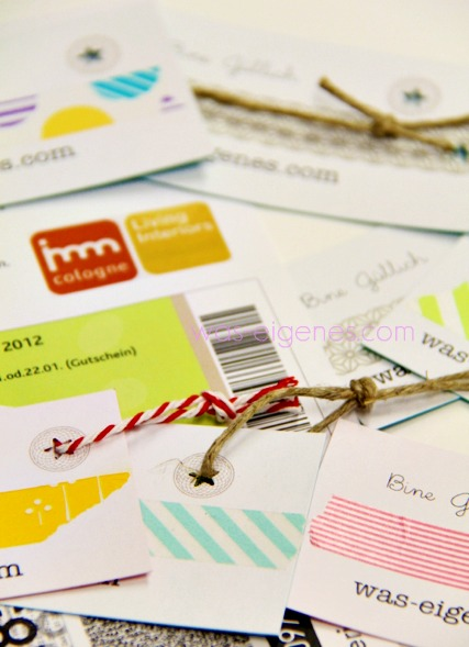 diy_business_cards_imm