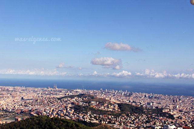 barcelona_tibidabo4