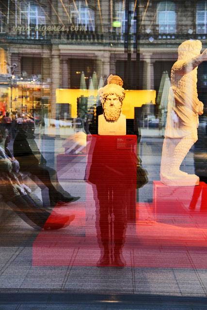 Graues Köln | März 2012 | waseigenes.com