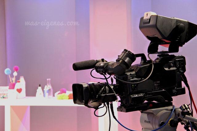NRW TV | Fernsehauftritt | was eigenes Blog