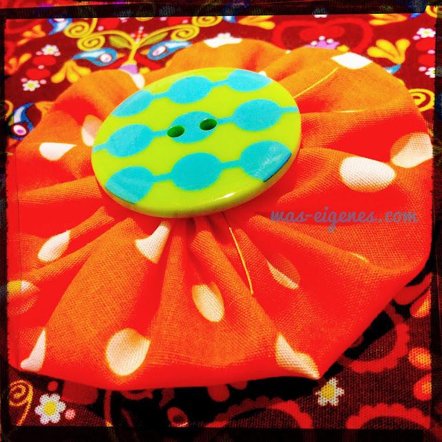 diy-jojo-stoffblume-waseigenes6