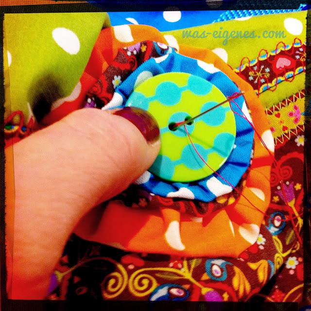 diy-jojo-stoffblume-waseigenes7