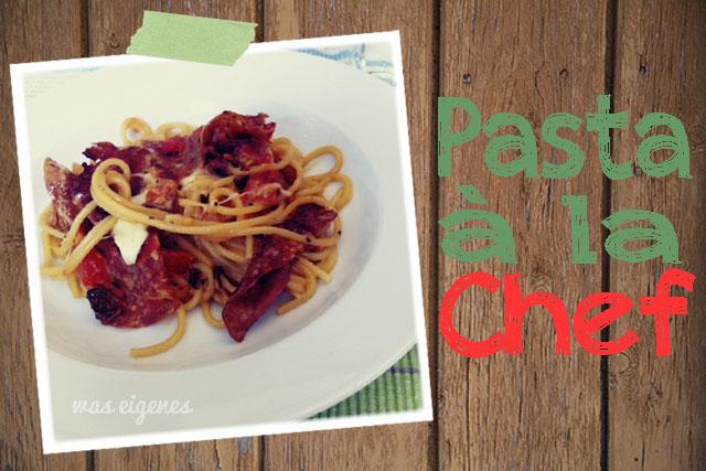 pasta-a-la-chef-waseigenes