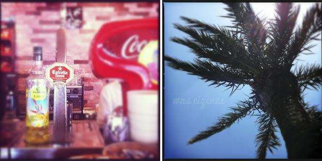 Zurück von der Sonneninseln Mallorca | Familienurlaub | waseigenes.com
