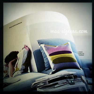 ikea-stoff-katalog-waseigenes1