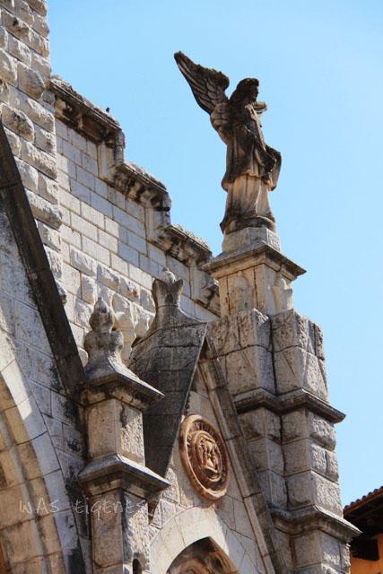 Mallorca: Sóller - Tal des Goldes | waseigenes.com