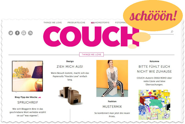 couch-mag-17.9.12