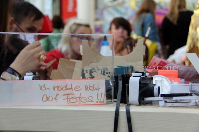 Lomography | Photokina | Köln Messe | waseigenes.com