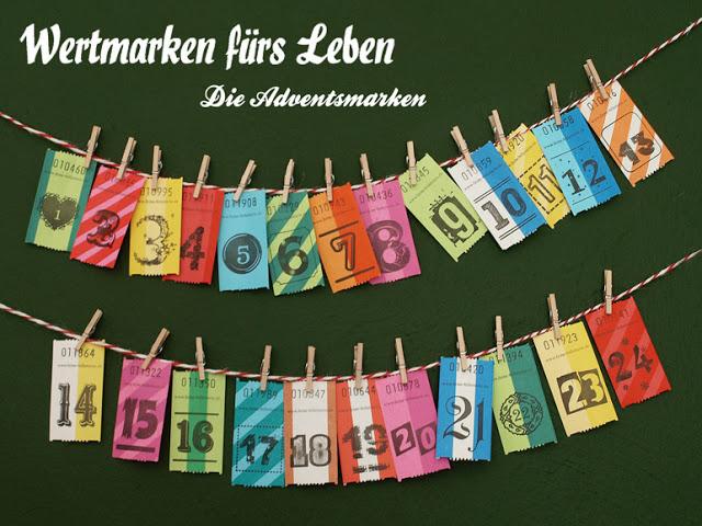 Wertmarken für`s Leben | Feine Billetterie | waseigenes.com