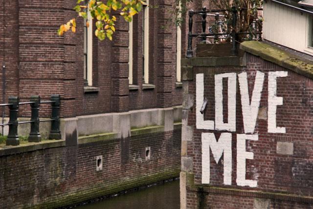 amsterdam-waseigenes14