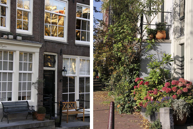 amsterdam hoteltipp was eigenes blog. Black Bedroom Furniture Sets. Home Design Ideas