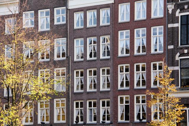 amsterdam-waseigenes45