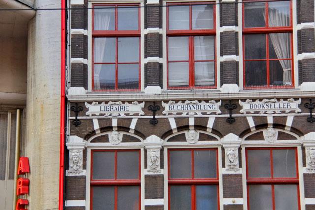 amsterdam-waseigenes5