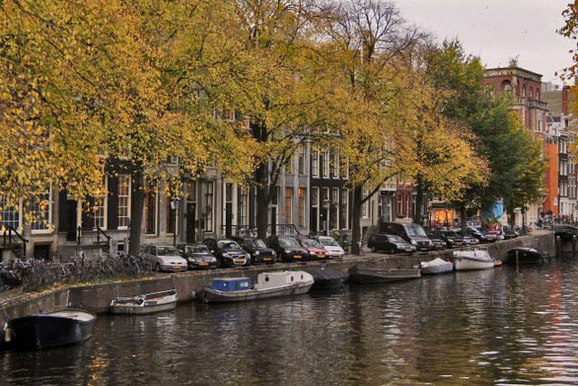 Amsterdam | waseigenes.com