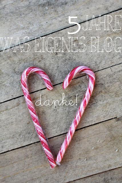 bloggeburtstag-waseigenes